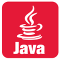 Go to the profile of Geek On Java