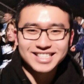 Go to the profile of Will Yang