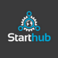 Go to the profile of Starthub Miami