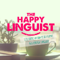 Go to The Happy Linguist