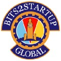 Go to the profile of BSG DISRUPT
