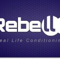 Go to the profile of Rebell Strength and Conditioing