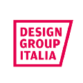 Go to the profile of Design Group Italia