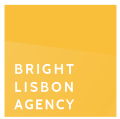 Go to the profile of Bright Lisbon Agency