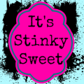 Go to the profile of It's Stinky Sweet