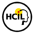 Go to Sparks of Innovation: Stories from the HCIL