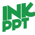 Go to the profile of Ink PPT