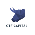 Go to the profile of CTF Capital