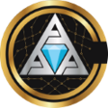 Go to the profile of Archicoin