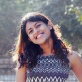 Go to the profile of Shreya Dalela