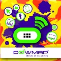 Go to the profile of Dowmap GmbH