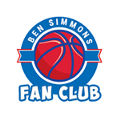 Go to the profile of Ben Simmons Fan Club