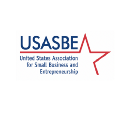 Go to the profile of USASBE