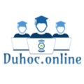 Go to the profile of Du Học Online
