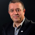 Go to the profile of Ion Iordache