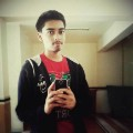 Go to the profile of Abdullah Alam
