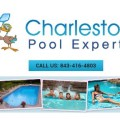 Go to the profile of Charleston Pool Experts