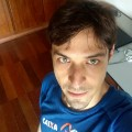 Go to the profile of Guilherme Rodrigues