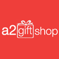 Go to the profile of a2giftshop