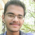 Go to the profile of Lakshmanaram