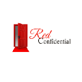 Go to the profile of Red Confidential