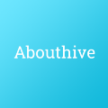 Go to the profile of Abouthive