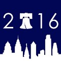 Go to the profile of DemConvention