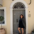 Go to the profile of Maria Konstantinopoulou