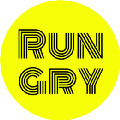 Go to the profile of Rungry