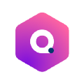 Go to the profile of Queble Solutions