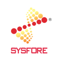 Go to the profile of Sysfore Technologies