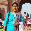 Go to the profile of Padma Gunde