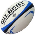 Go to the profile of Direct rugby