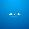 Go to the profile of MinexCoin