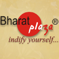 Go to the profile of Bharat Plaza