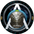 Go to the profile of VolpCoin