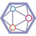 Go to the profile of XYONetwork