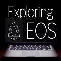 Go to the profile of Exploring EOS