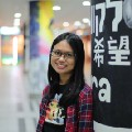 Go to the profile of Tan Siew Ann