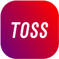 Go to the profile of PROOF OF TOSS
