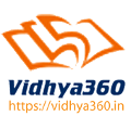 Go to the profile of Vidhya360