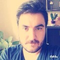 Go to the profile of Fatih