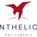 Go to anthelionhelicopters
