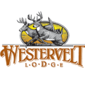 Go to the profile of Westervelt Lodge