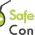 Go to the profile of safepest Control