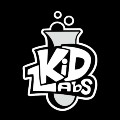 Go to Kid Labs