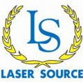 Go to the profile of lasersource
