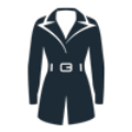 Go to the profile of Coats VIY