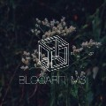 Go to the profile of Blogarithms