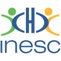 Go to the profile of Inesc